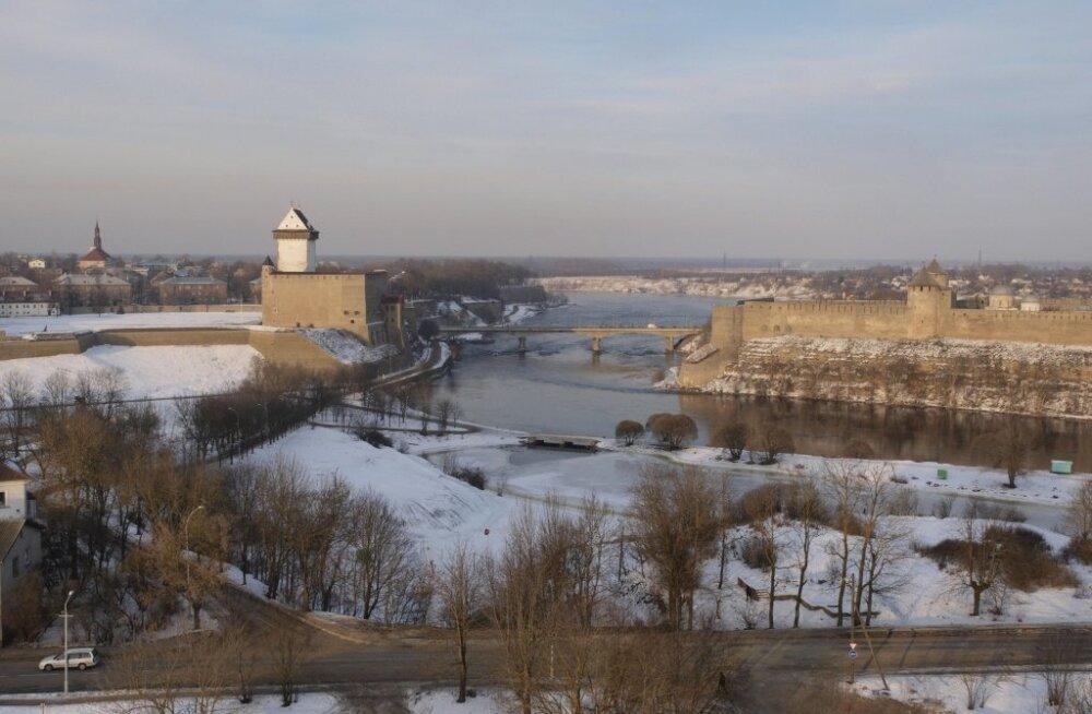 Narvas
