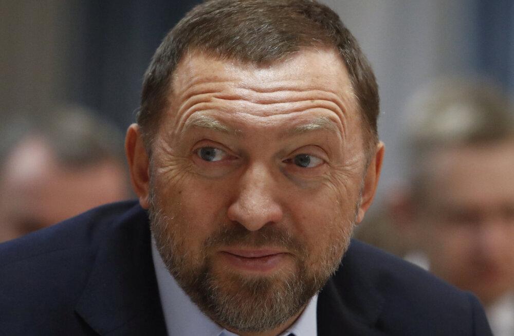 Российский олигарх назвал издевательством прощение процентов по кредитам для заболевших COVID-19