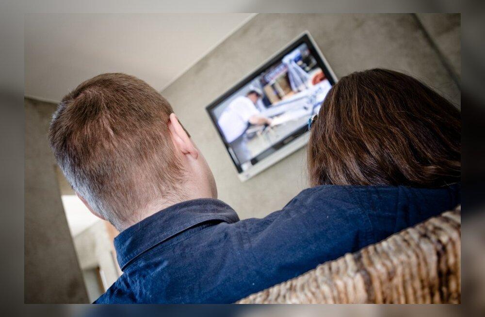 Viasat võitis 500 000-eurose kohtuvaidluse EAÜ vastu