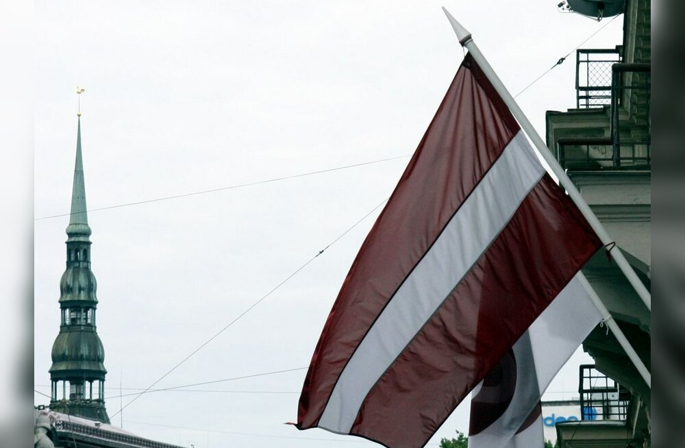 Eesti pürib omamaise sordiaretusega Baltimaade sojatööstuse keskuseks