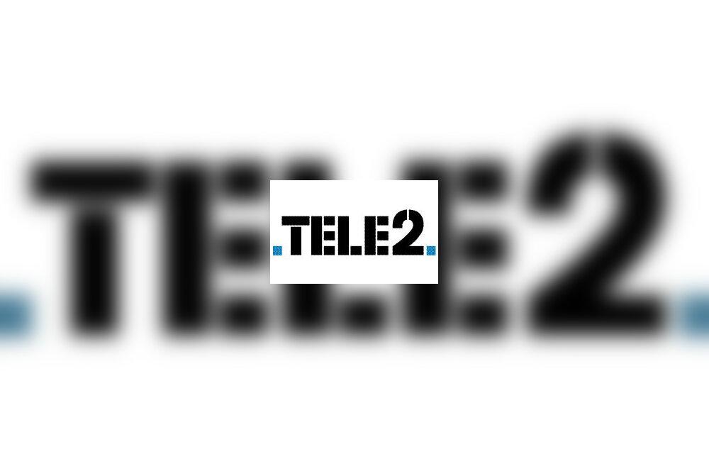Tele2 alustas sülearvutite müüki