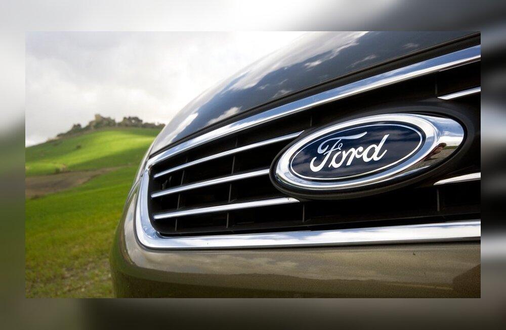 Ford Galaxy (21)