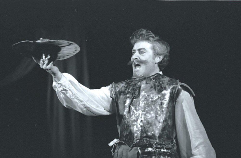 Mees-La-Manchast_2-Estonia1971_Don-Quijote-Voldemar-Kuslap2