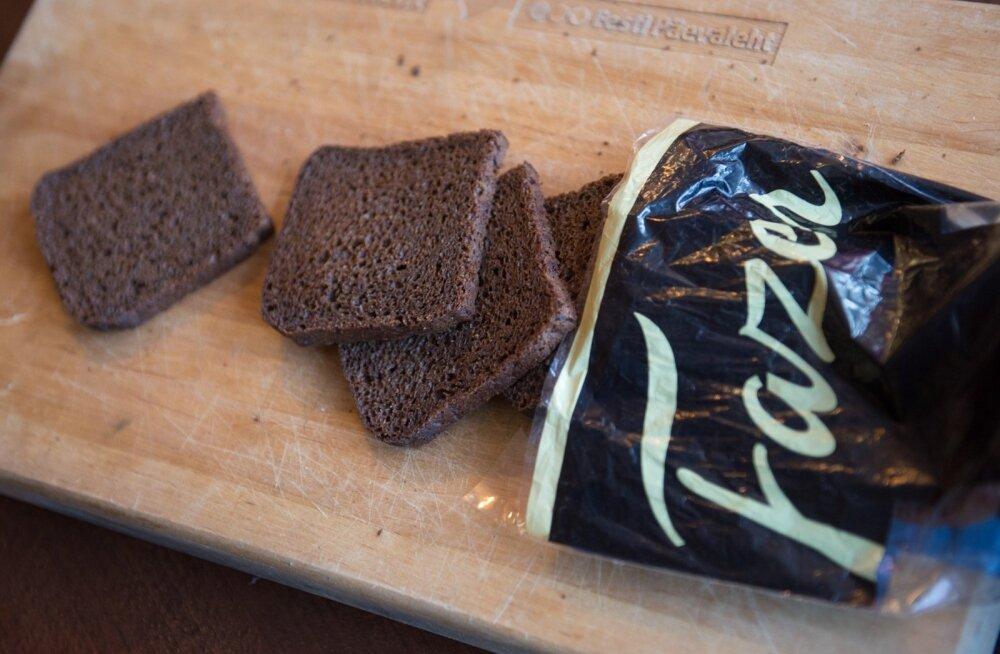 Fazeri must leib