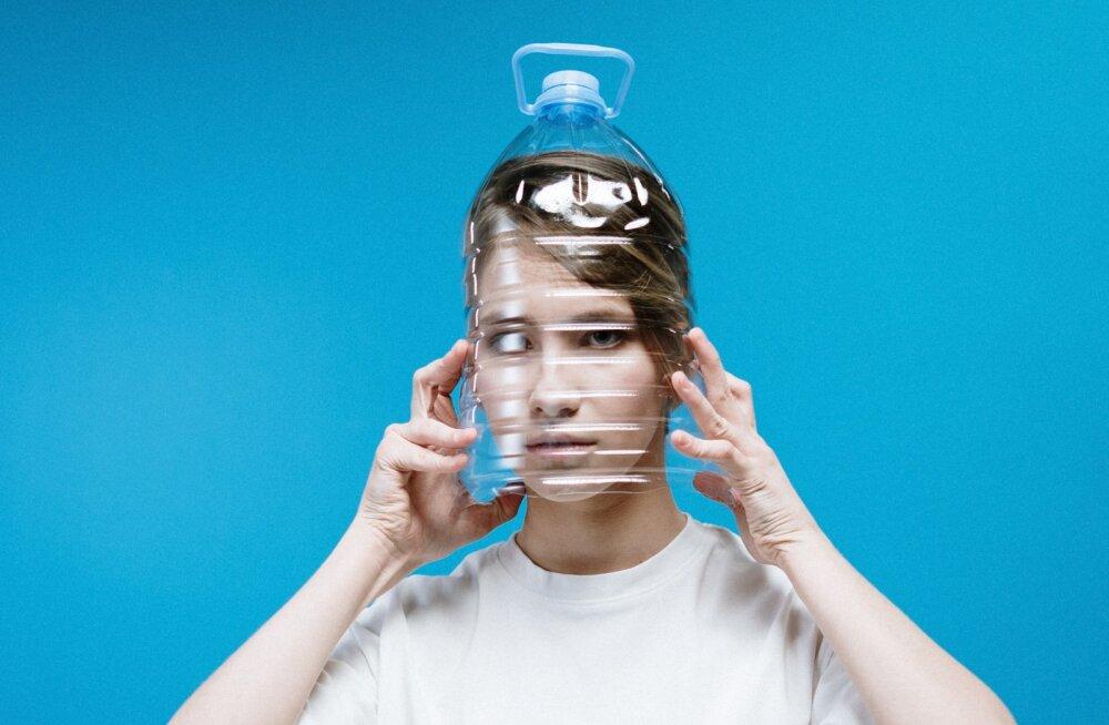 Психиатр: самоизоляция негативно влияет на психику человека