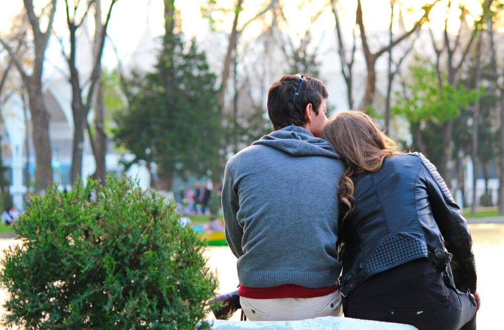 Любовь и диплом: что важнее?