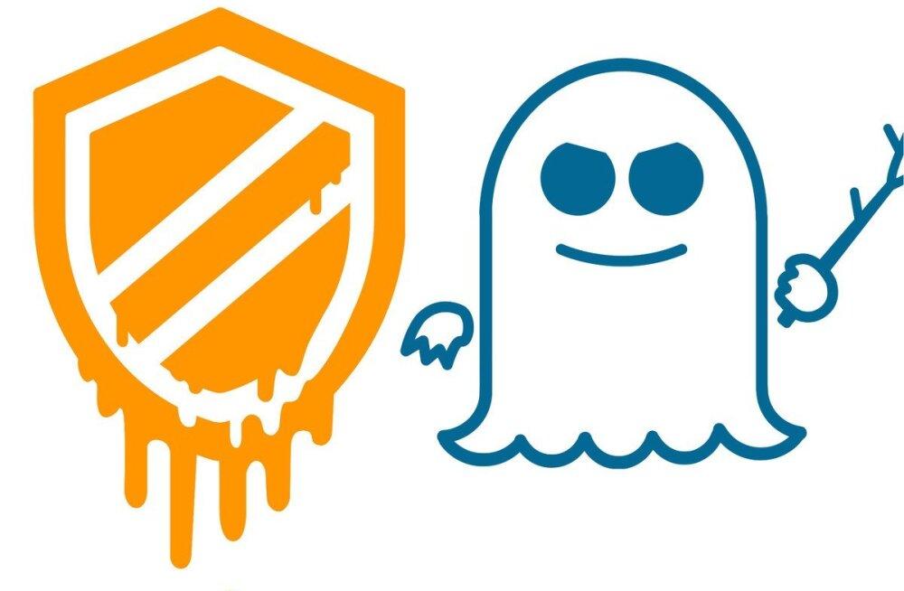 Meltdown ja Spectre: milles need kaks äsjaavastatud arvutite turvaohtu täpselt seisnevad?