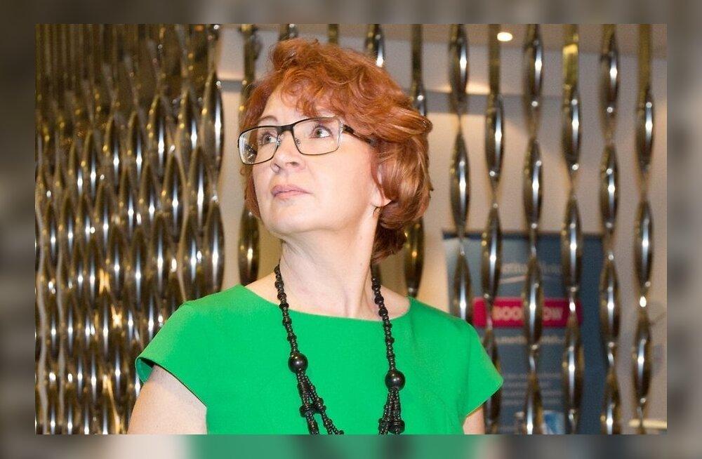 Семейное насилие времени на политические баталии не оставляет — Эстонии необходим особый закон!