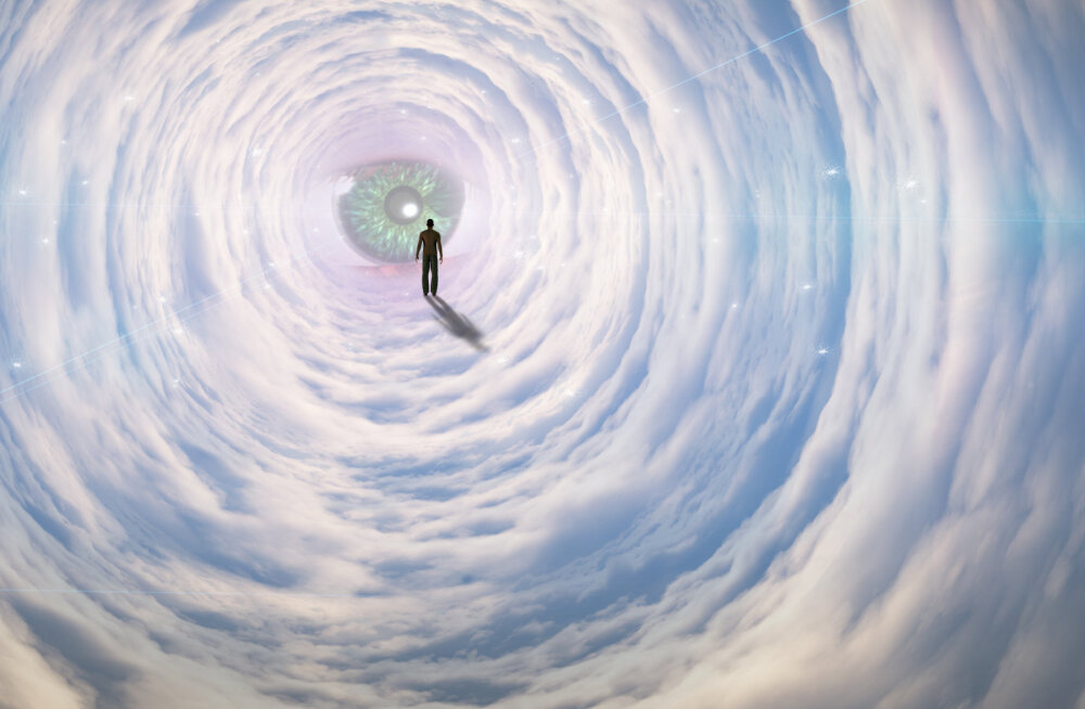 Elu pärast surma: vasta küsimustele ja saa teada, kas eestlased usuvad taassündi