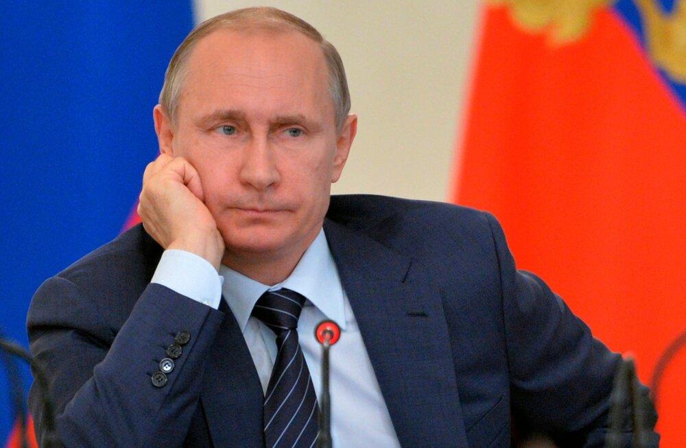 Путин распорядился создать в Белоруссии российскую авиабазу