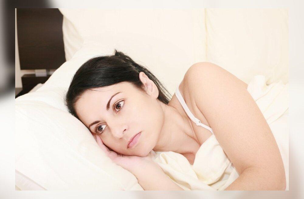 Привычки одиночки: чего стоит избегать, если хочешь найти пару