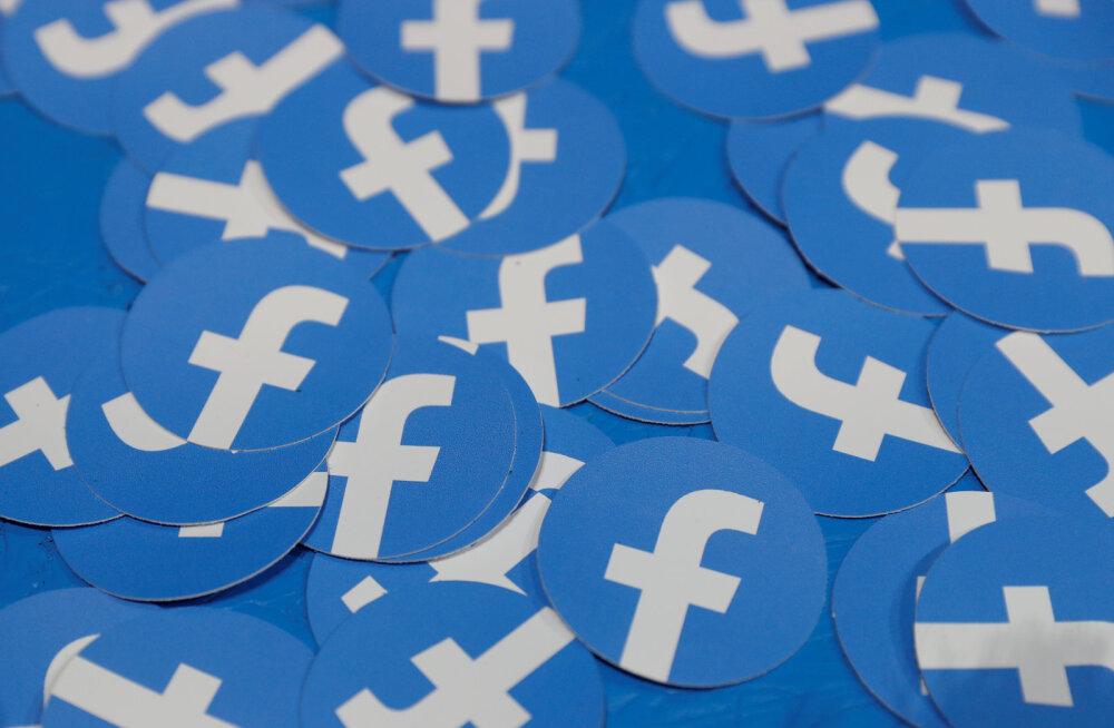 Hakkab pihta: Facebook peidab tänasest <em>like</em>'ide arvu