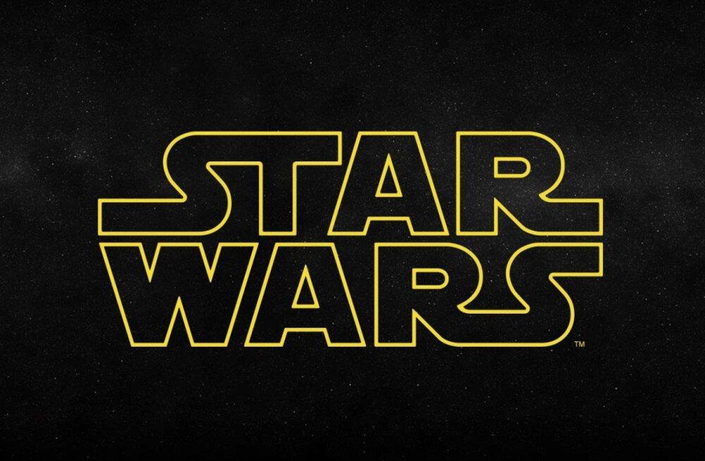 """""""Star Warsi"""" saaga 9. episood kaotas režissööri"""