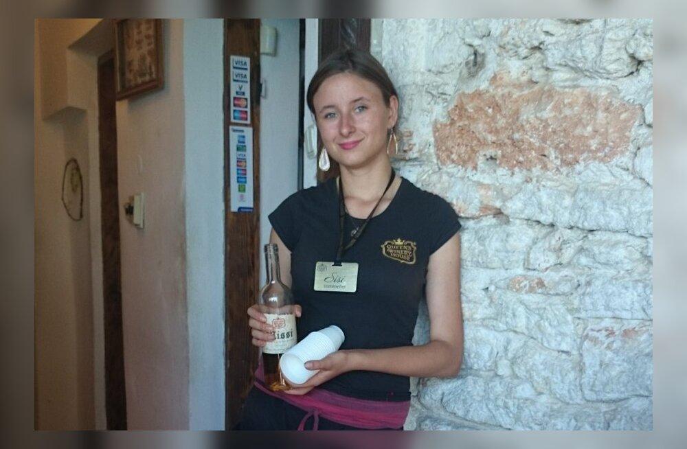 ML. Bulgaaria-Makedoonia reisi 1. päev