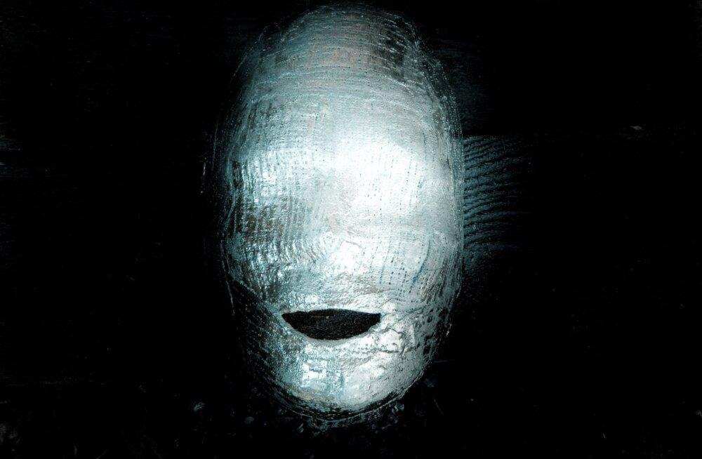 Kummitus