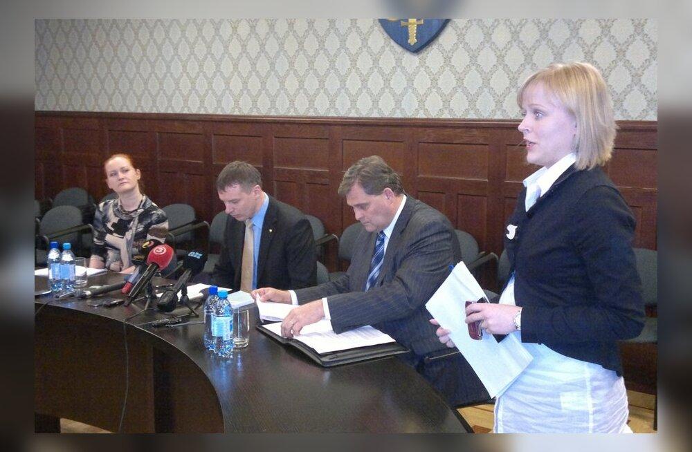 Предполагаемого госизменника Алексея Дрессена задержали вместе с женой на пути в Москву