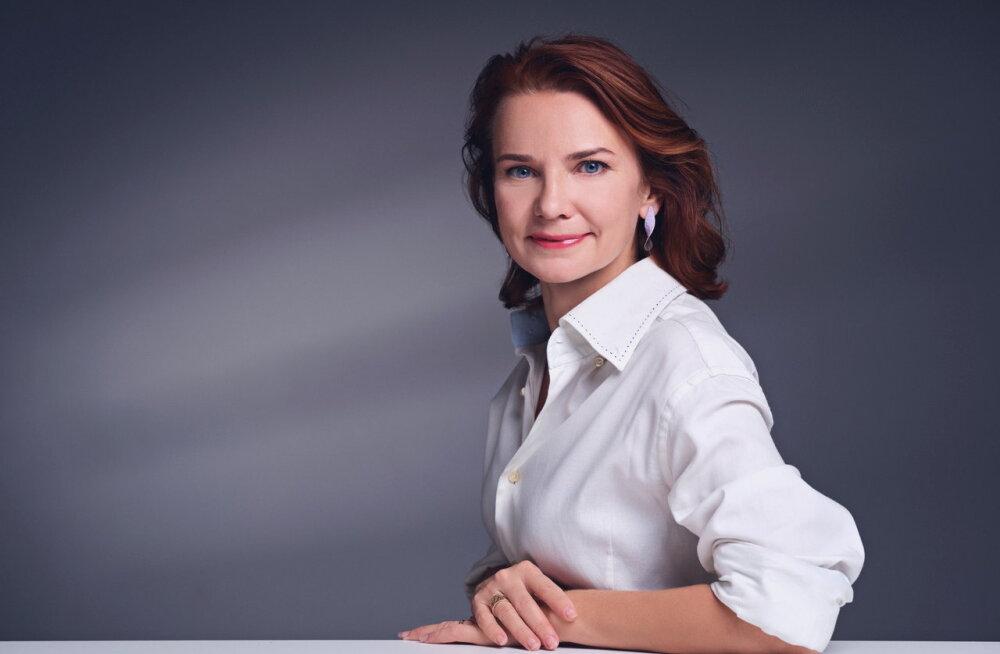 Эстонское здравоохранение нуждается в лечении
