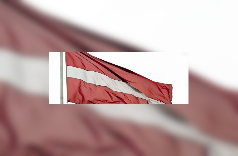 Politoloog: Läti olukord mõjutab ka Eestit