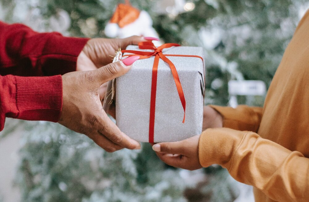 """""""Какая разница, кто что хочет?"""" Сколько готовы потратить на подарки детям читатели RusDelfi?"""