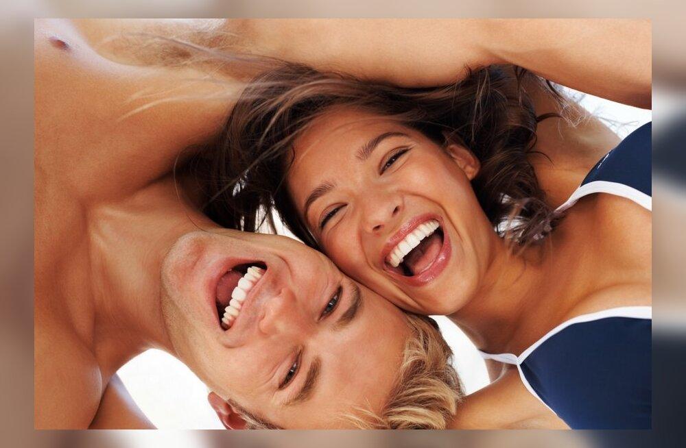 Дружба между полами всегда подразумевает сексуальное притяжение