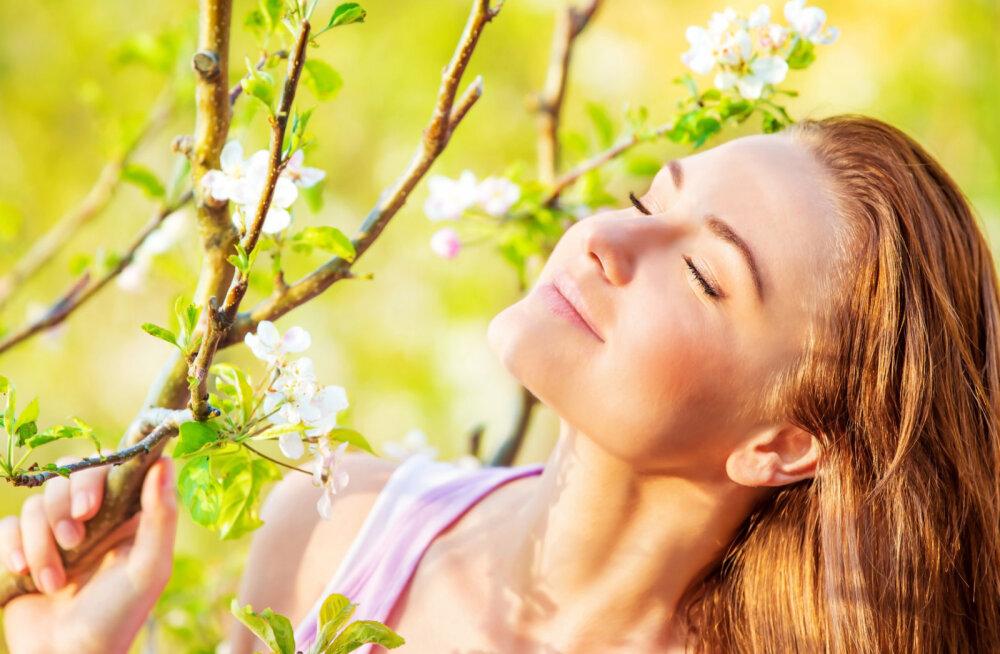 Hea tervise ja pika eluea saladus: hoolitse oma südame eest!