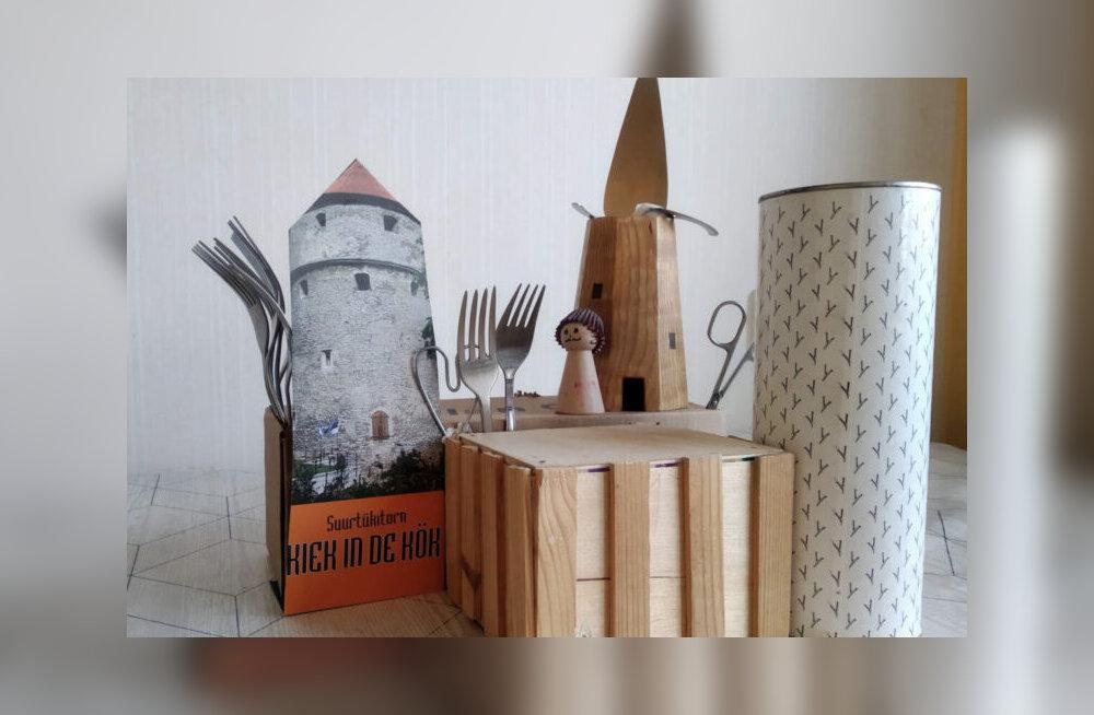 """Проект """"Изолента"""": творческий конкурс """"Мой дом — моя крепость"""""""