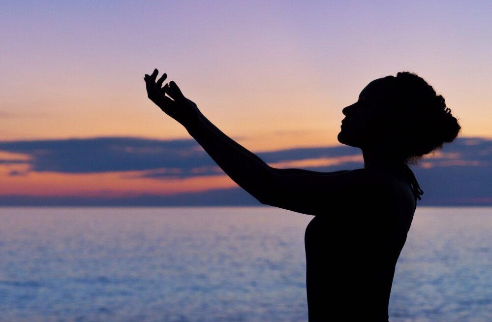 Kas teadsid? Nendel neljal tähemärgipaaril on omavahel tugev vaimne ühendus, mistõttu on nad imelised suhtekaaslased