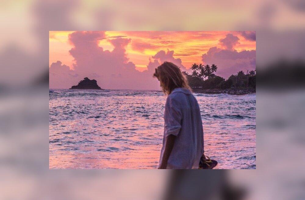 Бизнес по-эстонски: хостел для серфингистов и шикарный гостевой дом на Шри-Ланке