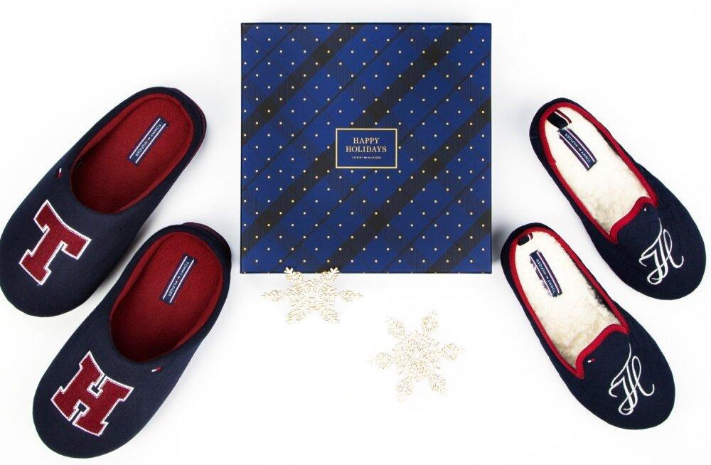 28e5ae8876b Moodne kingispikker saabuvateks jõulupühadeks - Anne ja Stiil