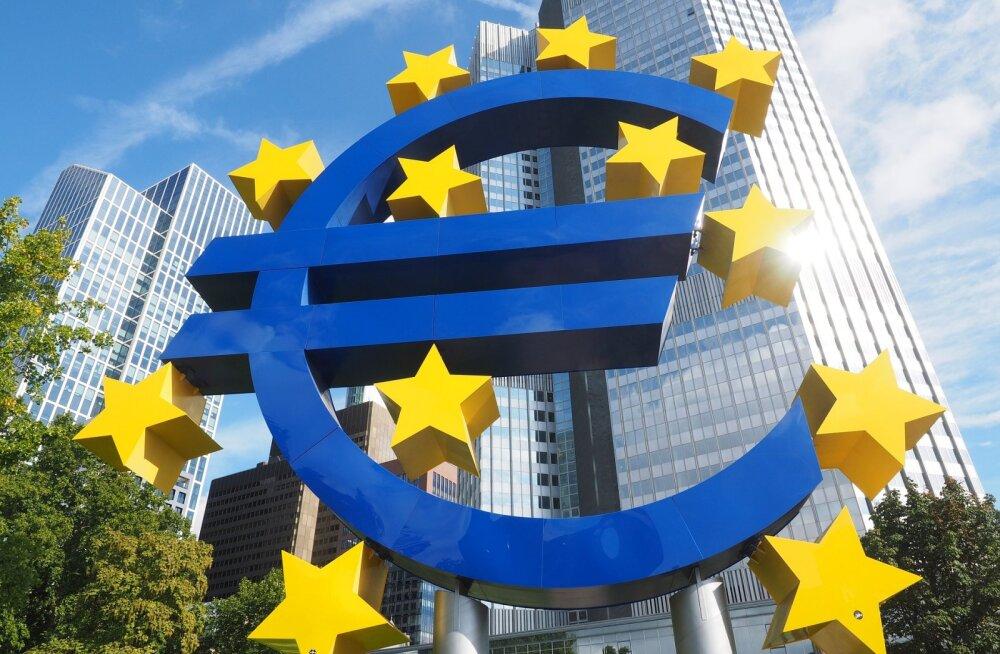AFP: Европейские банки планируют отказаться от Visa и Mastercard
