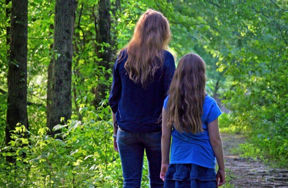 Взрослые дети и родители: горечь обоюдных претензий