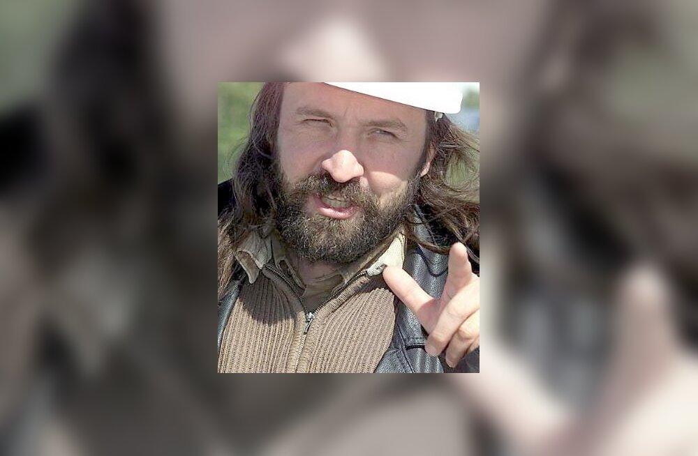 92b178f542a Aivar Pohlakut kahtlustatakse piinamises - DELFI