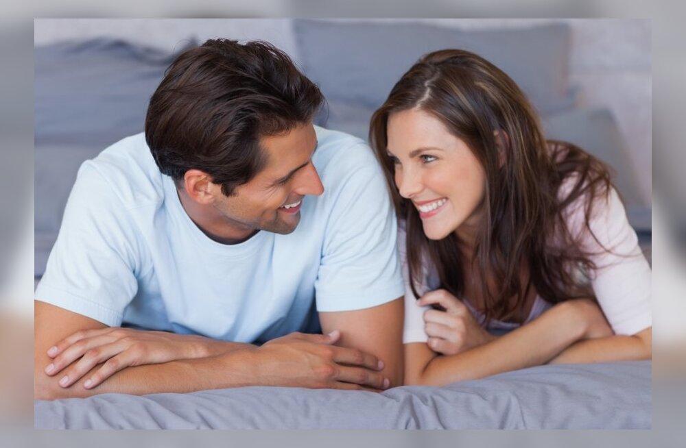 8 вопросов, которые нужно задать на первом свидании