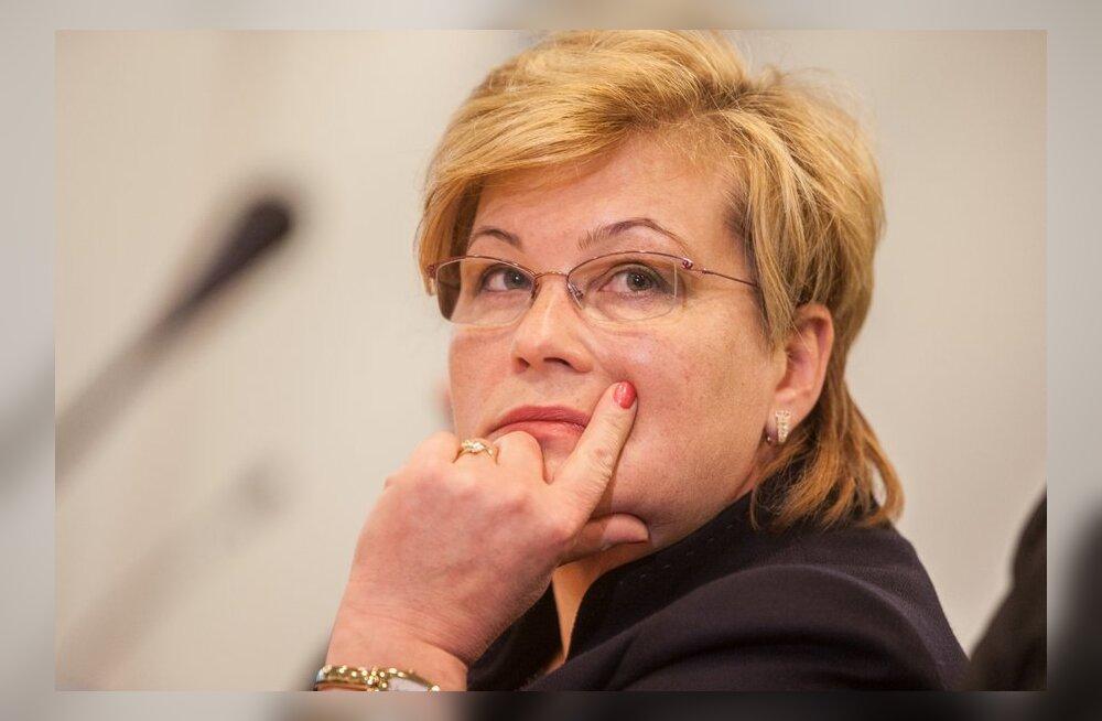 Ester Tuiksoo
