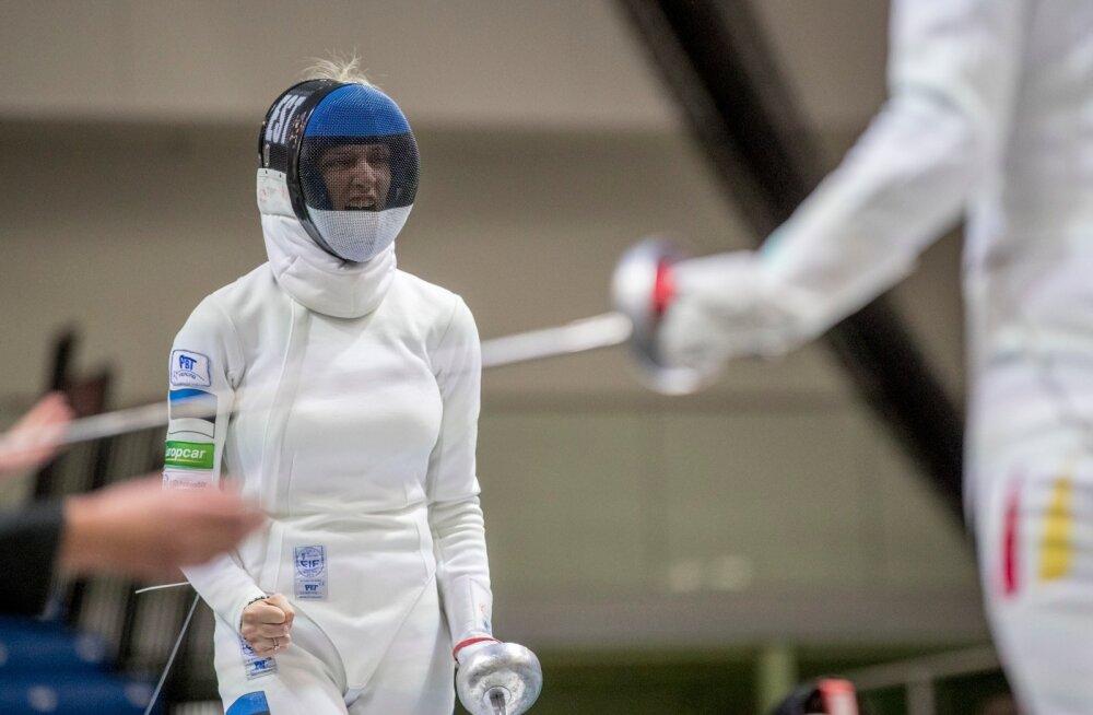 Katrina Lehis võidutses Turu satelliitturniiril