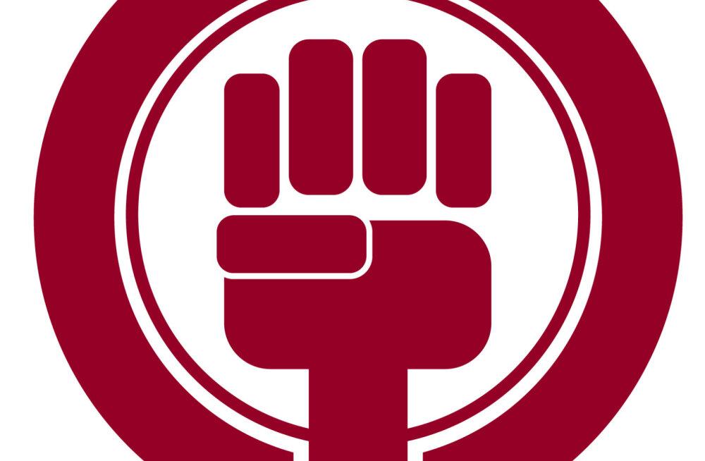 Aro Velmet: marss vabaduse platsi eest