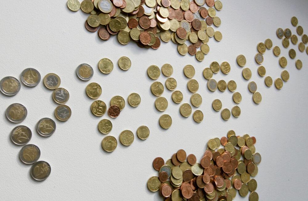 Правительство одобрило повышение пенсий с 1 апреля. Так сильно в последние годы они не росли