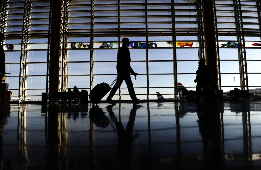 VÕRDLE: Kui palju maksab Tallinnast lendamine Adria Airwaysi, airBalticu ja Finnairiga?