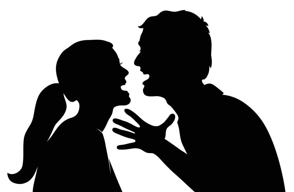 Eesti naine tunnistab: mida parem ja tublim naine ma olen, seda õnnetum ka