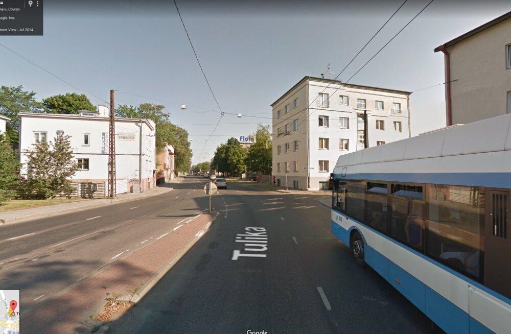 Liikluses sai viga üheksa inimest; vahele jäi 14 joobes juhti