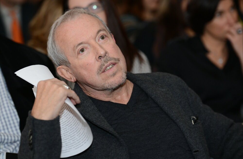 Andrei Makarevich