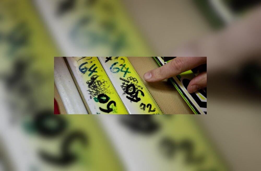 Andrus Veerpalu Torino OM-i kuldsed suusad