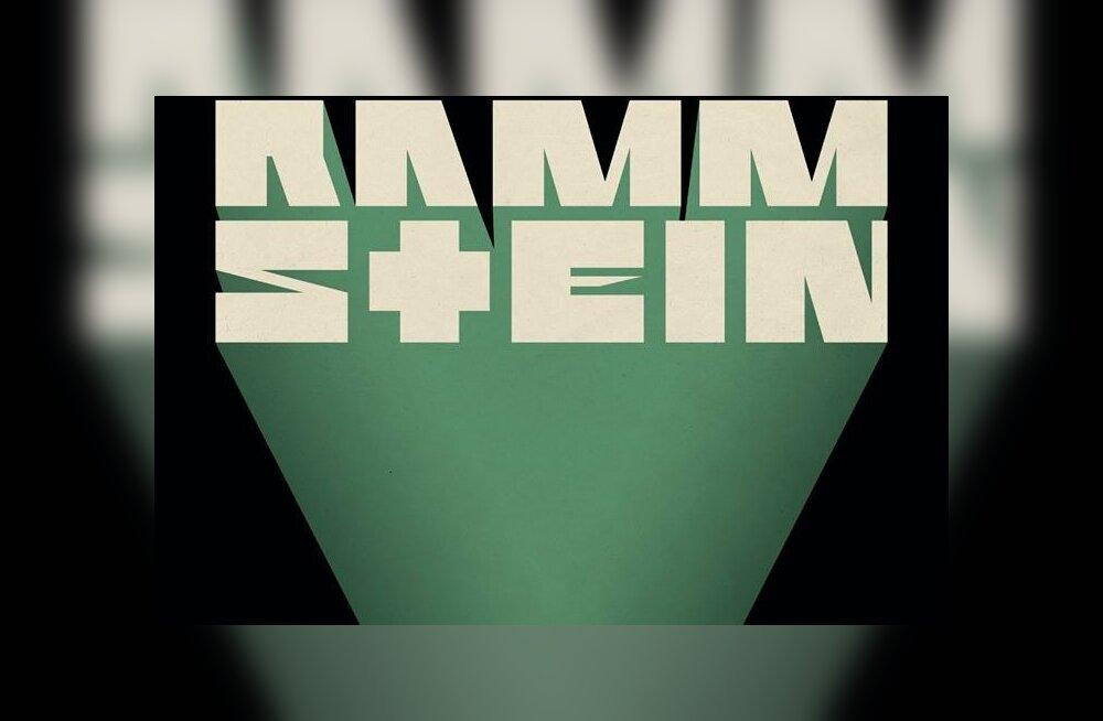 Стало известно, когда все-таки состоится концерт Rammstein