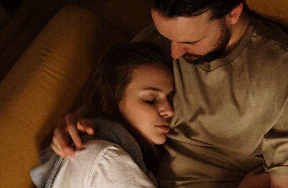 Enne abieluranda sõudmist peaks iga inimene omandama mõned väga olulised teadmised