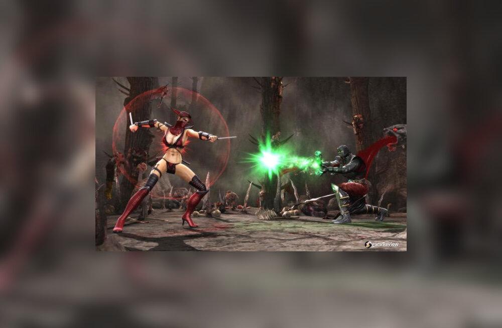 """24. mai Puhata ja mängida: Xbox One'i järelkajad ja """"Metro: Last Lighti"""" esmamuljed"""