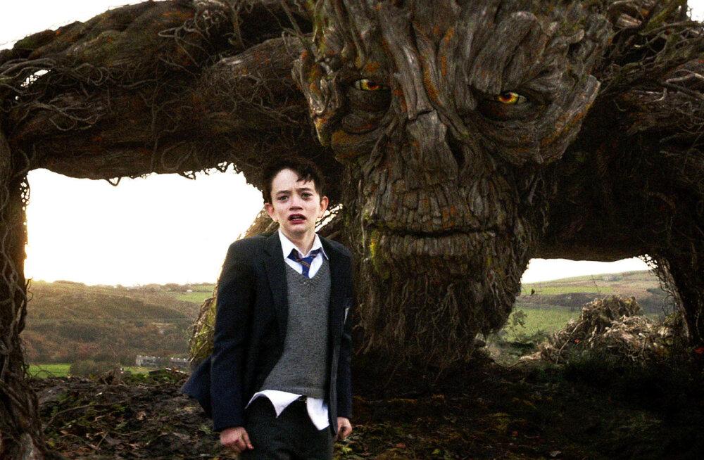 Filmisoovitused: 12 filmi, mida peaksid sel nädalal PÖFFil vaatama