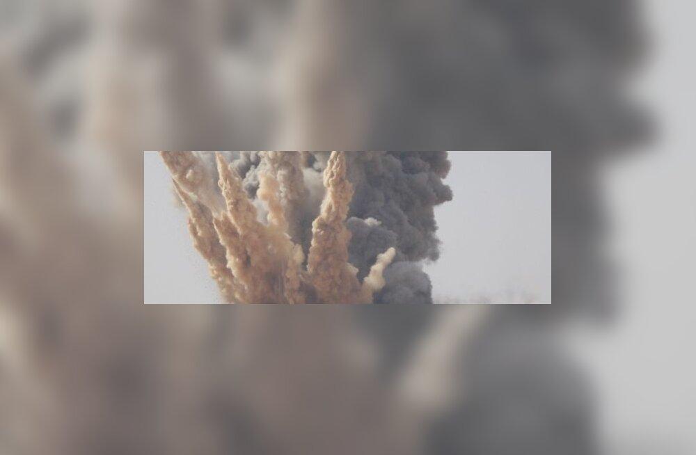 plahvatus