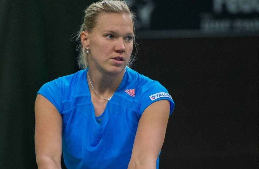 Naistkondlik tenniseturniir