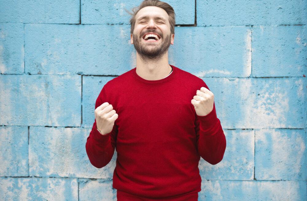 Три качества личности, которые помогут вам достичь успеха