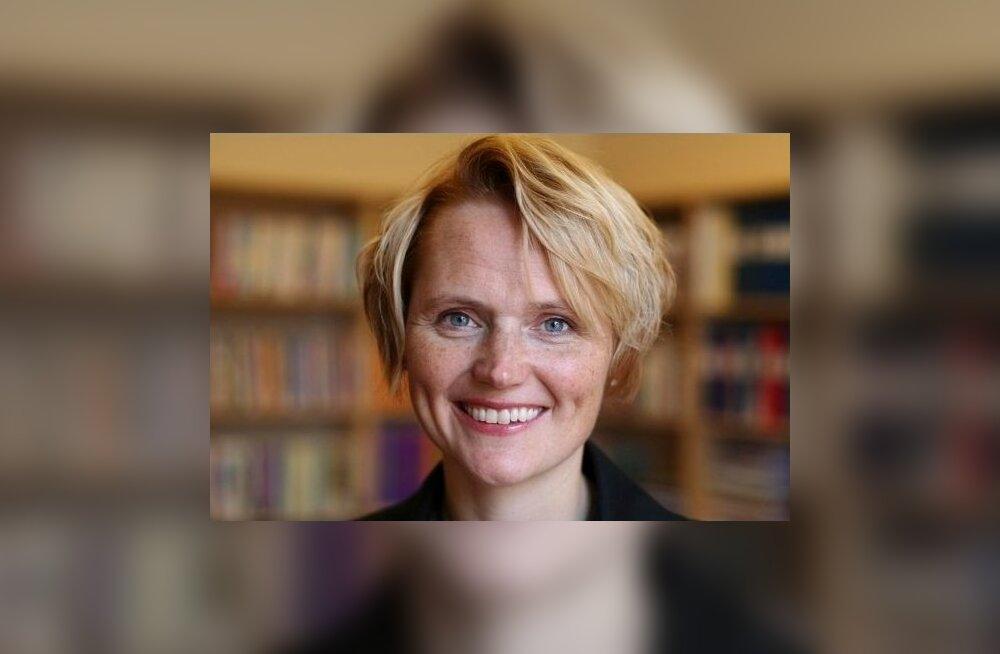 Rootsi piraadipartei esitas politseile avalduse: IT-minister rikub autoriõigusi